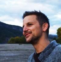 Jeremie Lemaitre - Founder of Squarelabz