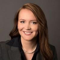 Alina Nikishina - CFO and VP of Firm Management of Insperience