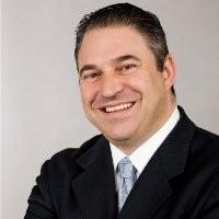 Antony Gordon - Professional Financial Adviser