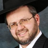 Avi Wachsler - Professional, Motivational Speaker and Business Strategist