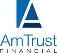 Barry Zyskind - Leader in the Financial Services Industry