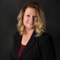 Brandy Randolph - Senior Care Advisor in North Denver Metropolitan Area