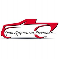David Williams - Founder of Auto Appraisal Network, Inc.
