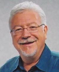 Clair Meske - Senior Care Advisor in North Riverside County Area