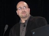 Craig Newmark - Craigslist