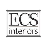 Ellen Cowan Sackett - Principal of ECS Interiors, LLC