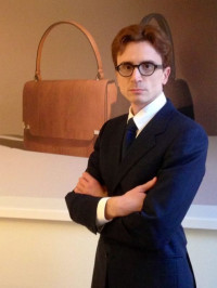Gianni Serazzi - GS Consulting