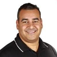 Home Insulation Contractors Sean Zobaa