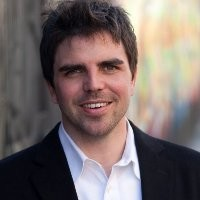 Sean Barr | IT Consultants in the San Francisco Bay Area