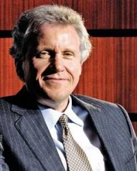 Jeffery Immelt - GE's CEO