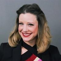 Jessica Martin - Director of Marketing & EPM of Payroll Vault