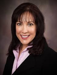 Jodi Glacer - Senior Care Advisor in the Palm Beach and Northern Broward Counties