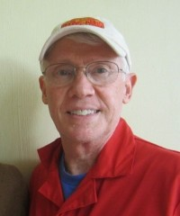 John Layzell - Certified Auto Appraiser in South Florida
