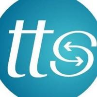 Laura Hylton: Tactical TeleSolutions Telemarketing & Sales Lead Generation