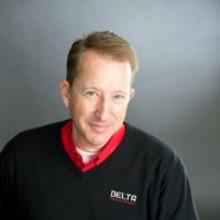 Michael Mastous - President and founder of Delta Disaster Services