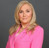 Nadia Kiderman - CEO of Physicians Network Group