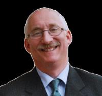 WebClamour's CEO: Neil Graham