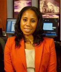 Nicole Phillips - Inner Me Studios CEO