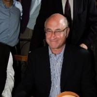 Robbie Rothenberg - Managing Member of Beachwold Residential