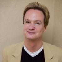 Robert Hunter - Owner of Hunter Events