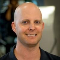 Shaun Bezuidenhout - CEO of Floor Crafters Hardwood Flooring Company