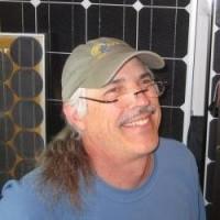 Jeremy Smithson - CEO of Puget Sound Solar