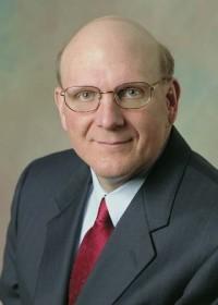 Steve Ballmer - Microsoft's CEO