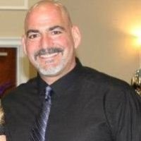Todd Glassberg - Director of Sales Nexus Online Media