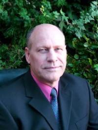 Vitamins Online Supergoodstuff's CEO: Keith Morey