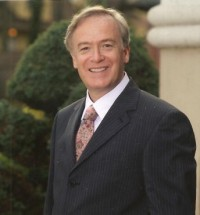 Yitz Grossman - President and Chairman of Financial Consulting Company
